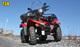 LINHAI T1 800 CUV Diesel