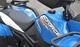 CFMOTO CFORCE 550 EFI