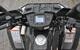 LINHAI M750 L T3B EFI EPS