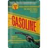 Peltikyltti 20x30 Gasoline